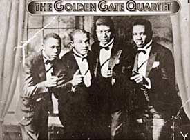 golden-gate-quartet1
