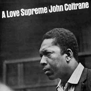 musiccatalog_j_john-coltrane-a-love-supreme-deluxe-edition_john-coltrane-a-love-supreme-deluxe-edition